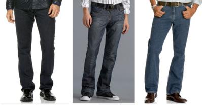 Что одеть на первое свидание парню джинсы