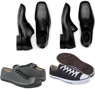 Что одеть на первое свидание парню обувь