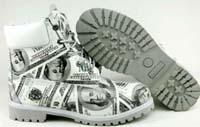 Обувь Timberland детская