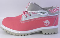 Обувь Timberland женская