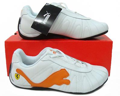 Спортивная обувь Puma Speed Cat