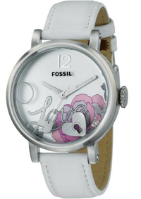 Модные часы 2010 мечта каждой девушки