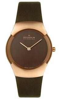Элегантные женские часы 2010