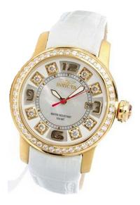 кварцевые часы 2010 женские
