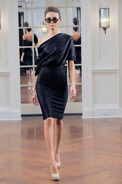 платья Виктории Бекхэм