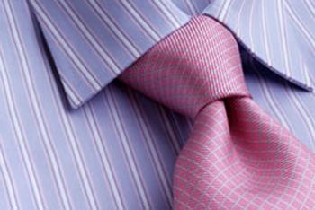 Способы как правильно завязывать галстук в картинках