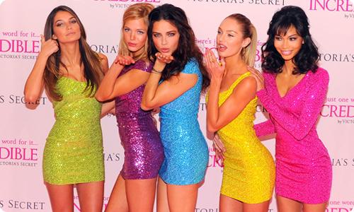 скачать платье под цвет волос