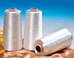 Химические волокна – синтетические и искусственные