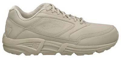 Модная и стильная обувь для мужчин 2011 мужские кроссовки Addiction Walker фото