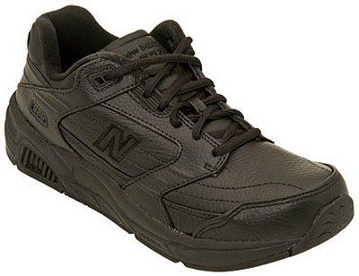 Модная и стильная обувь для мужчин 2011 новые Balance MW926 фото