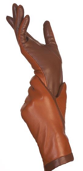 Уход за перчатками