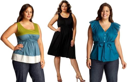 Нарядная одежда для полных женщин фото