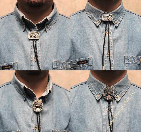 Боло фото с джинсовой рубашкой