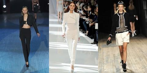 Модели женских пиджаков актуальны в этом сезоне в стиле мини фото