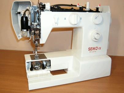 Правильный уход за швейной машиной в домашних условиях фото