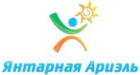 ООО Янтарная Ариэль фото лого