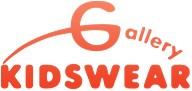 Галерея детской одежды Gallery kidswear лого фото