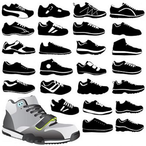 Обувь для спорта и активного отдыха обзор основных компаний фото