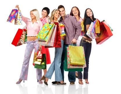 Как повысить уровень продажи в магазине одежды в кризис фото
