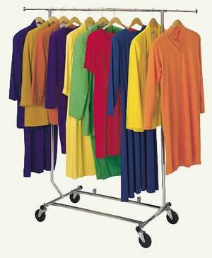Что означает цвет одежды фото