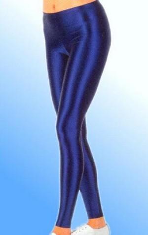 Лайкра в составе ткани лосин фото