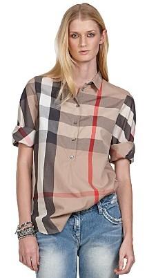 Избегайте дизайнерских ловушек в клетчатых рубашках фото