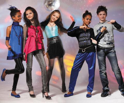 Одежда для подростков девочек и мальчиков советы родителям фото