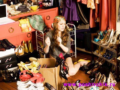 11 вопросов до покупки одежды экономят средства фото
