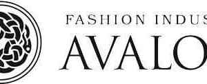 Фото логотипа Fashion Industry Avalon производителя пальто