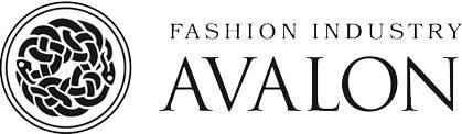 Фото логотипа Fashion Industry Avalon производителя пальто
