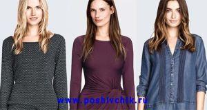 Одежда для женщин скрывающая живот – советы с фото и видео