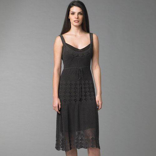 Сарафан по мотивам платья как у Кайли Миноуг