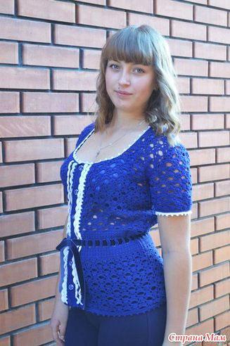 Викторианский синий цвет