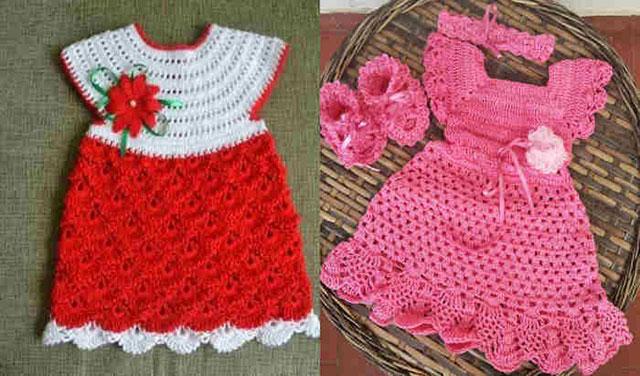 Платье Зефирка для девочек