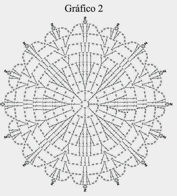 Схема элемента