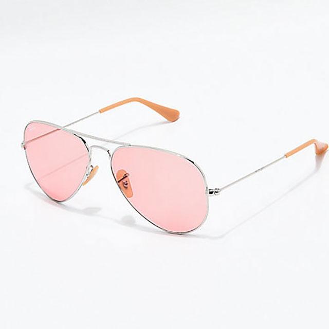 Роскошные солнцезащитные очки