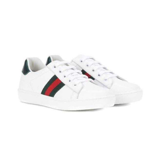 Роскошная обувь